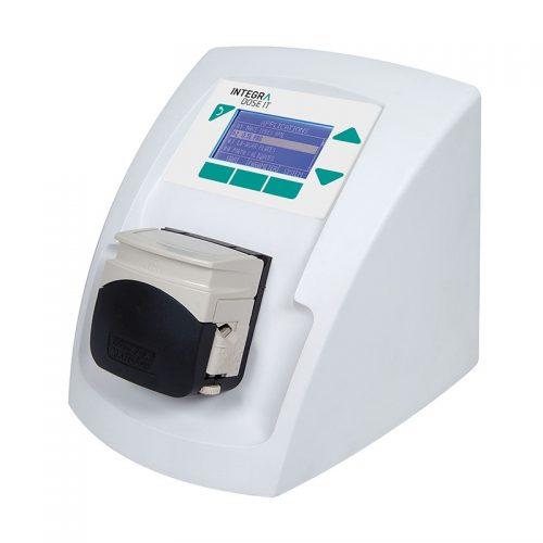 DOSE IT Integra peristaltisk pump