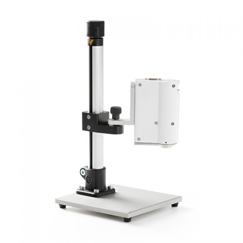 Biolin Scientific KSV NIMA Surface Potential Sensor