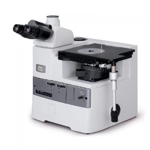 Inverterat mikroskop Nikon Eclipse MA200