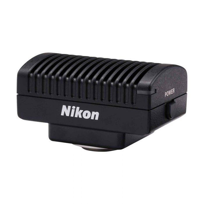 Kamera mikroskopi Nikon DS-Fi3