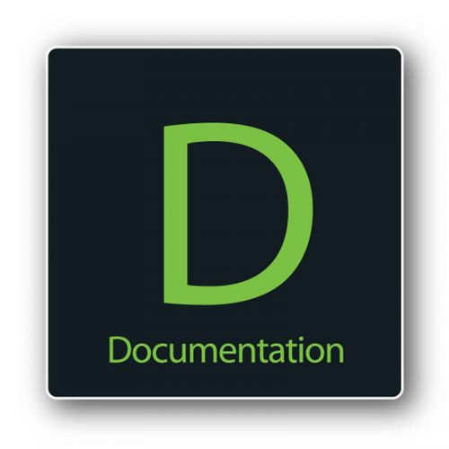 Mikroskopi programvara Nikon NIS-Elements D