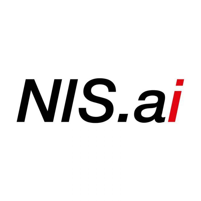 Mikroskopi programvara Nikon NIS-Elements AI