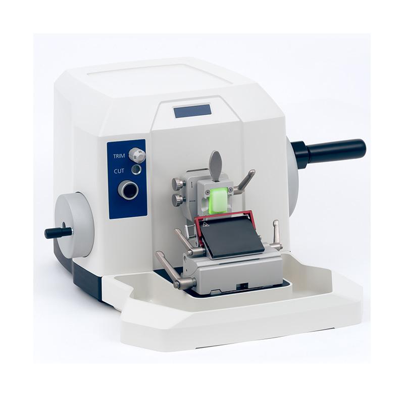 SLEE Medical CUT 4062 Manuell rotationsmikrotom